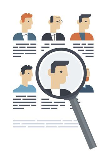 Tutor Resume Samples, Templates and Job Descriptions
