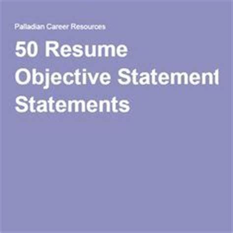 Math Tutor Resume Sample - resumeokcom