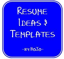 Objective for a tutor on resume