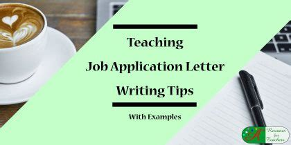 Free Letter of Introduction Template Sample Introduction